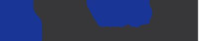 afb-life-inc-logo