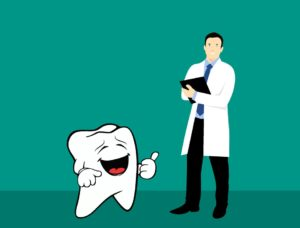 professional-dentist