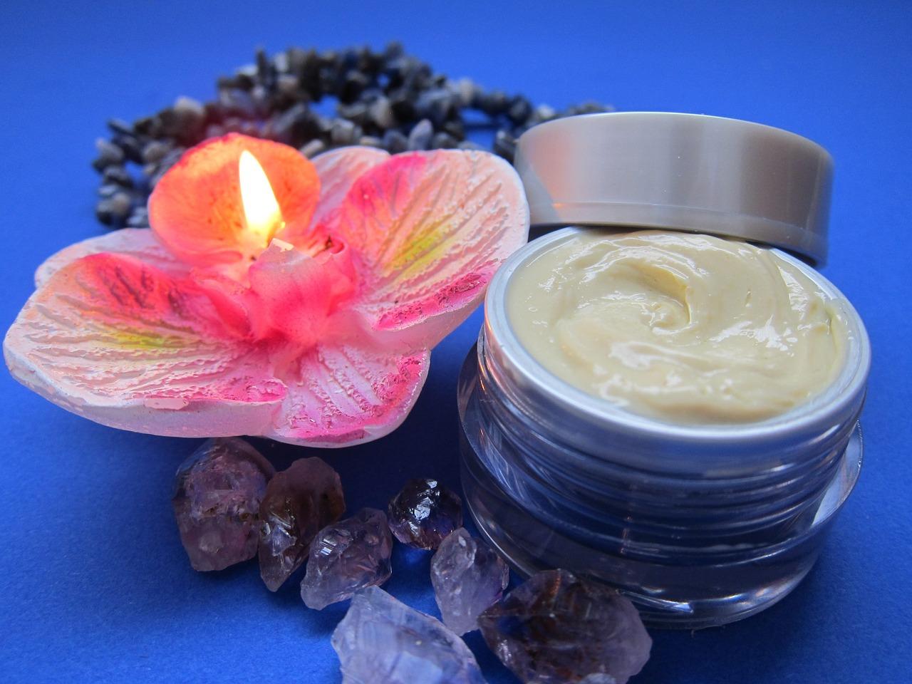 moisturizing hydrating products