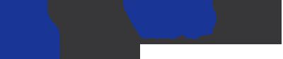 AFB-Life-Inc-Logo22